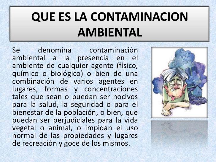 contaminacion-ambiental-1-728