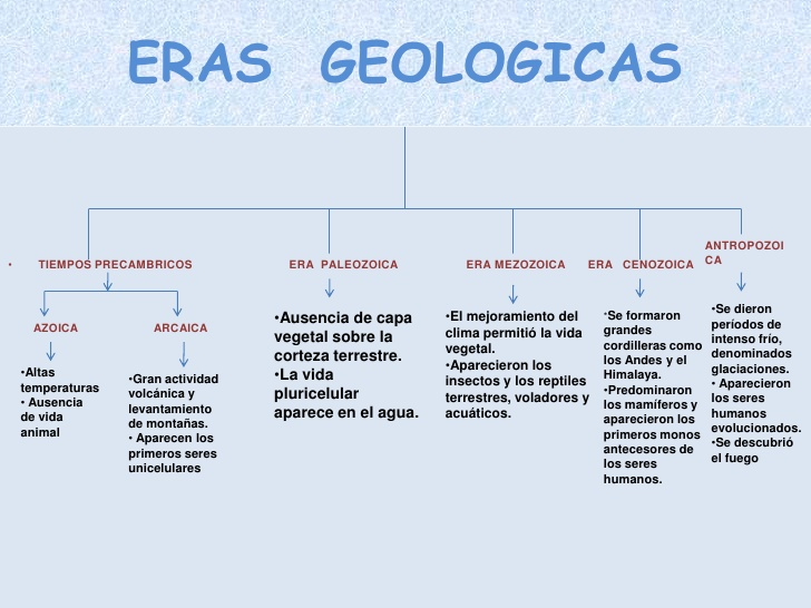 eras-geolgicas-1-5-728