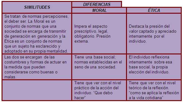 evolucion-del-derecho-y-su-importancia-venezuela-y-mundo_image001