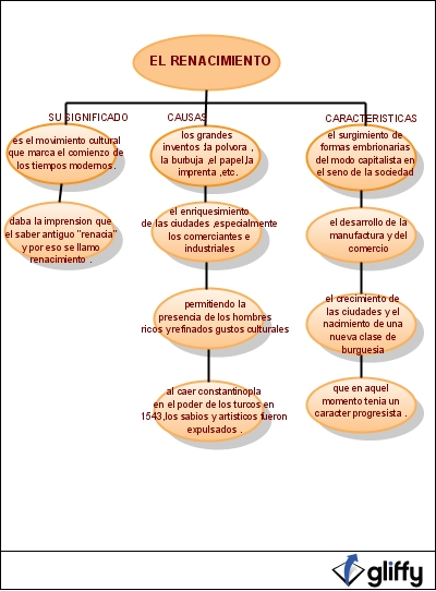 gladysmaco1