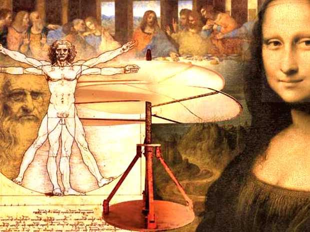 humanismo58709_n_15-04-13-15-54-41