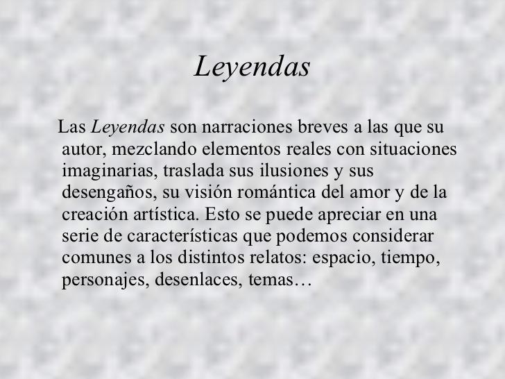 leyendas-3-728