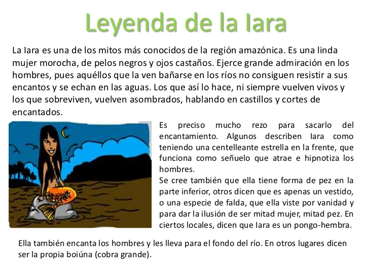 leyendas-amaznicas-4-728