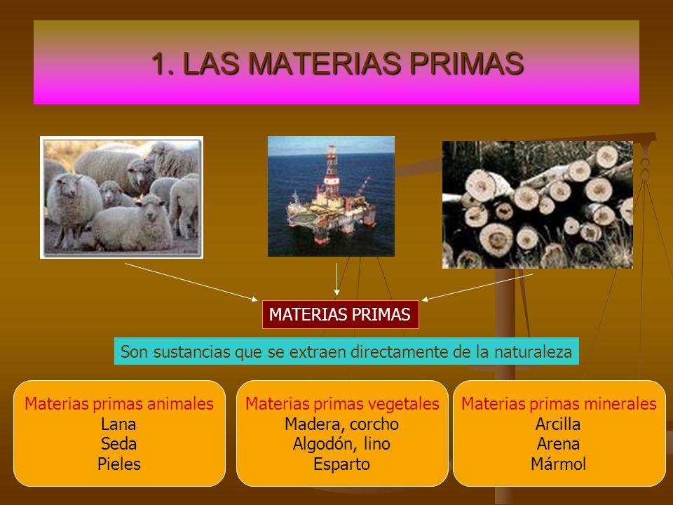 materiasslide_2
