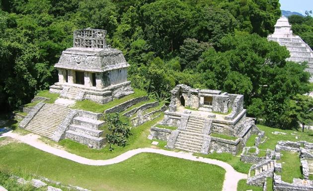 mayas-mitos-y-realidades-3_0