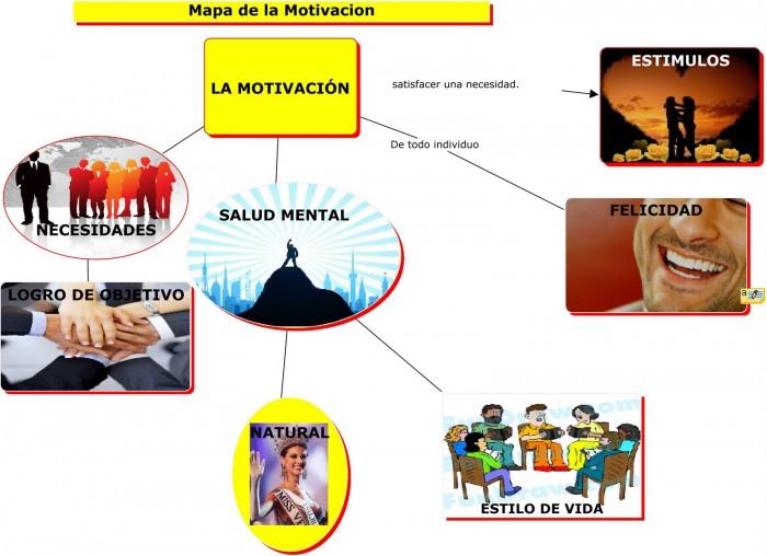 motivacion+franchesca+imagen