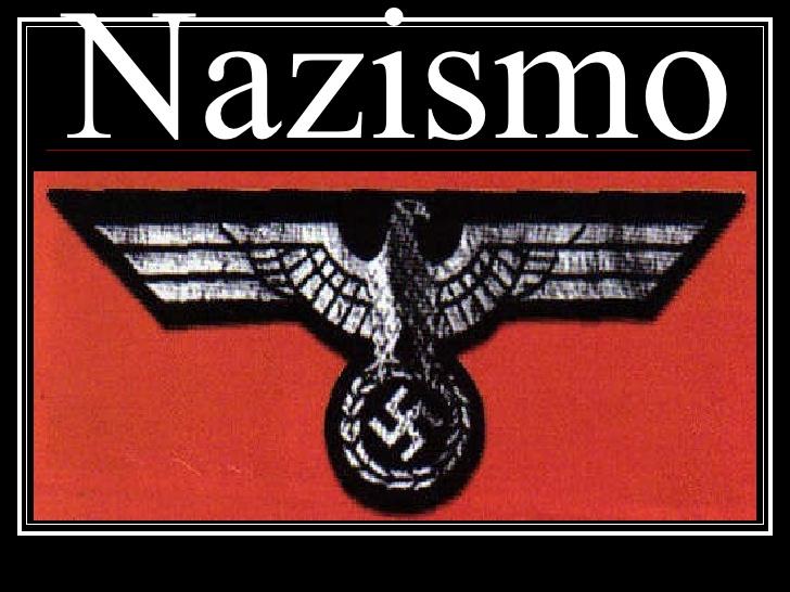 nazismo-1-728