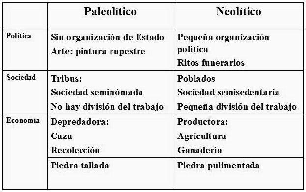 pale_neo