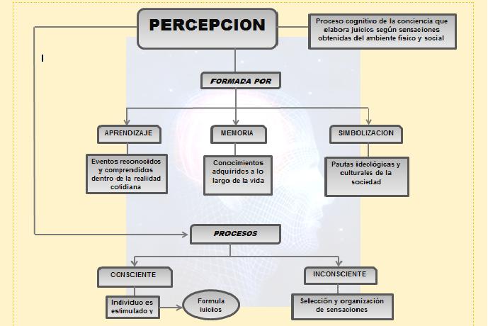 perceconceptual
