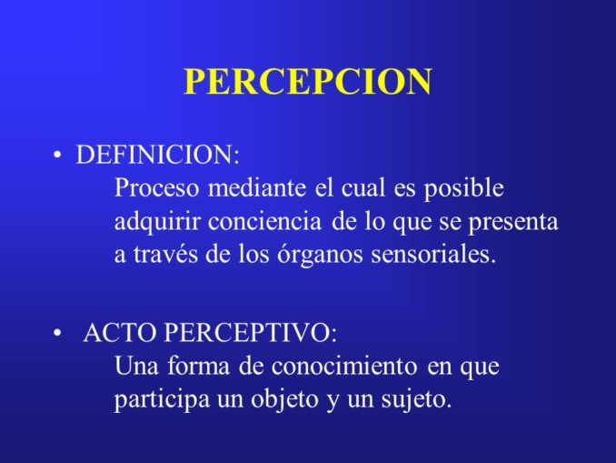 perceslide_3