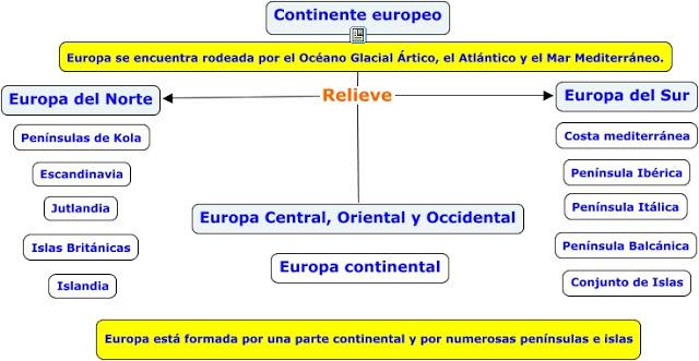 relieve_eur