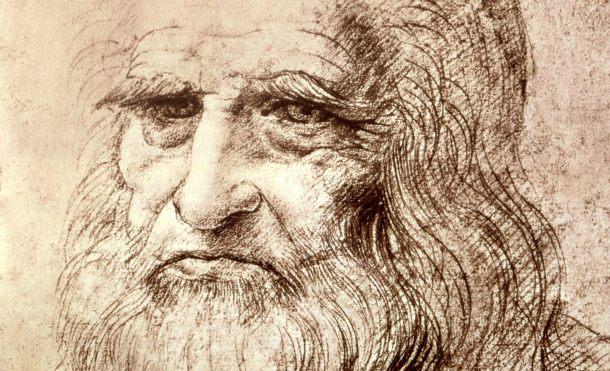 renaLeonardo-Da-Vinci-renacimiento
