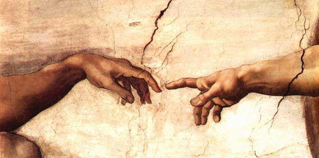 renac10-tatuajes-de-Michelangelo-1
