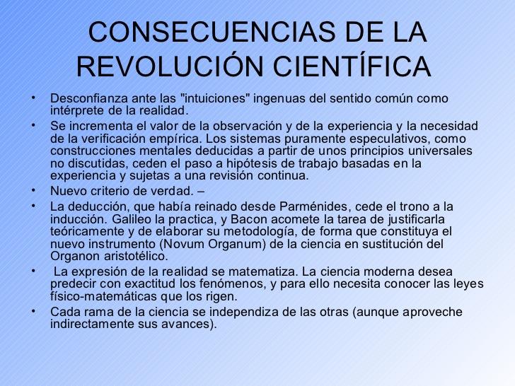 revolucin-cientifica-de-la-edad-moderna-15-728