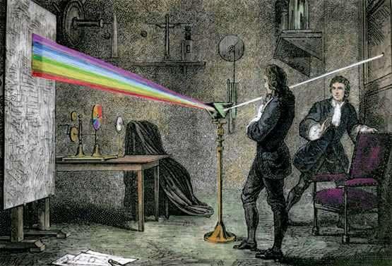 revolucion_cientifica