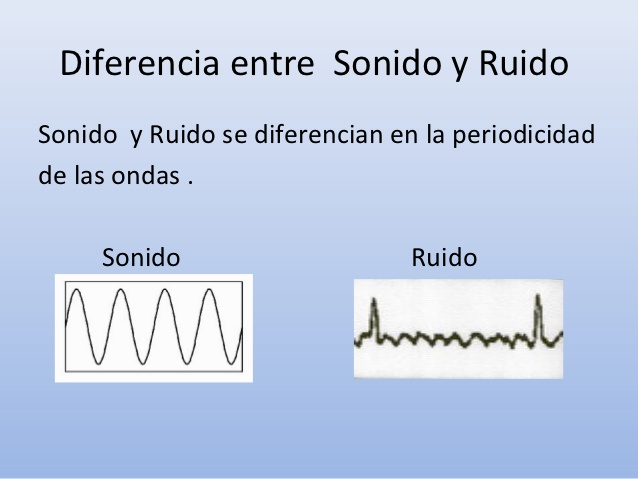 ruidoel-sonido-1-ciclo-eso-msica-7-638