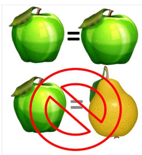 temafazia-Blog-3-peras-y-manzanas