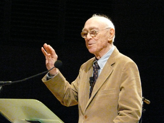 jerome-bruner1