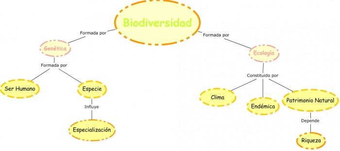 Maria Jose Diaz.Mapa conceptual.cmap