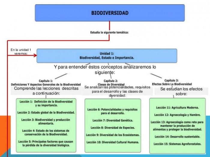 biodiversidad-de-colombia-1-728