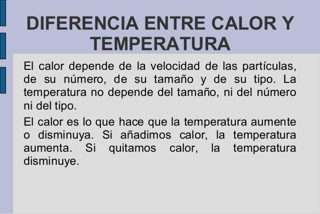 calor-y-temperatura-3-638