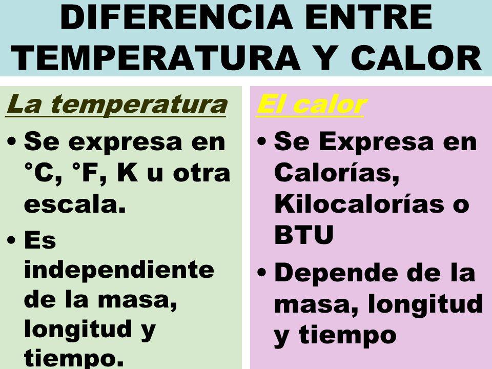 calorslide_24