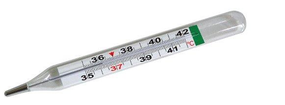 calortermometro-de-galio