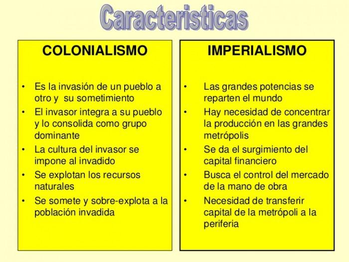 colonialismo-e-imperialismo-2-728