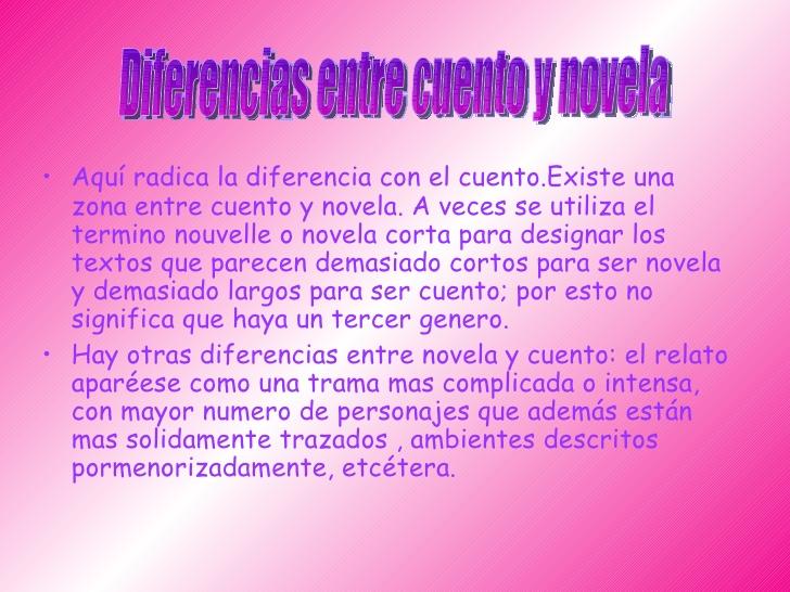 diferenciastrabajo-de-la-novela-4-728