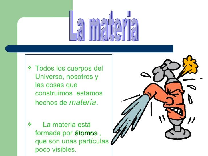 materia-ddd1-728