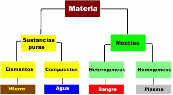 materiasimage0151