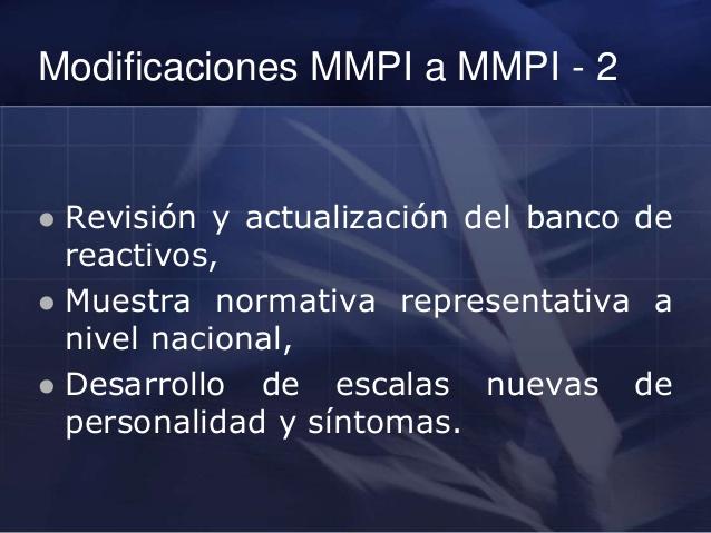 mmpi-2-avanzado-2012-3-638