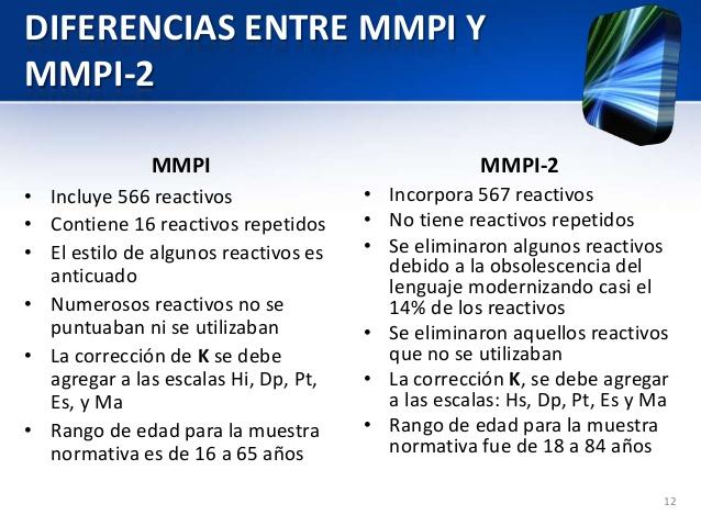 mmpi2-lineas-generales-para-su-aplicacin-y-calificacin-slideshare-12-638