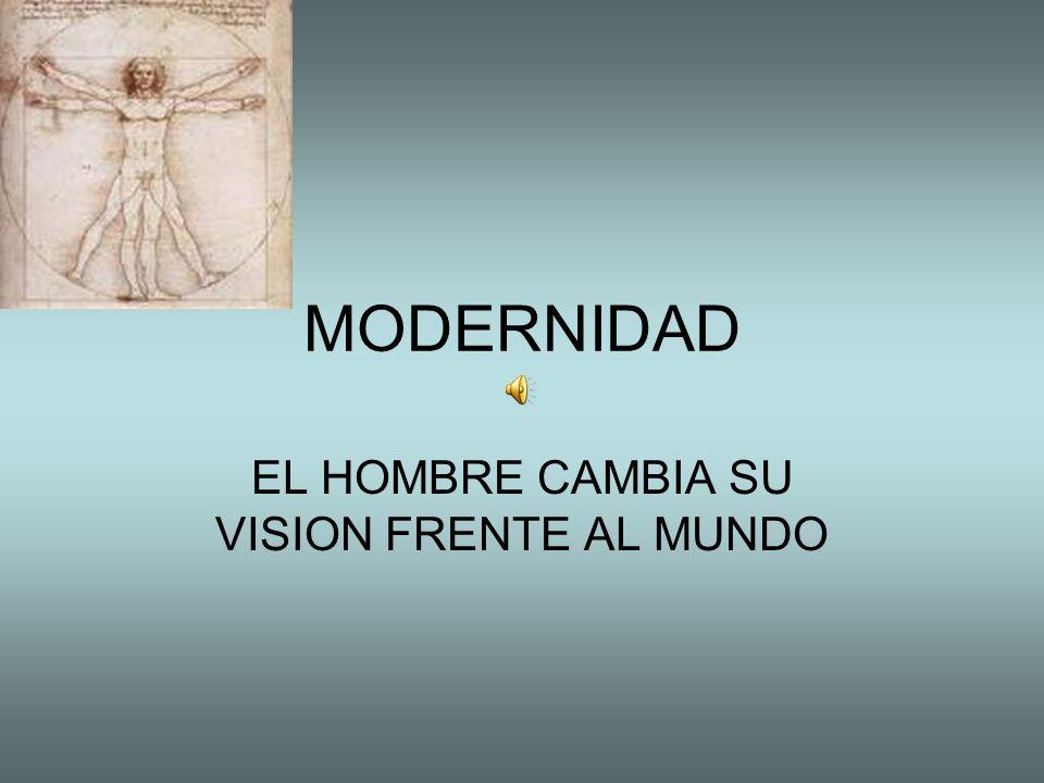 modernidadslide_1