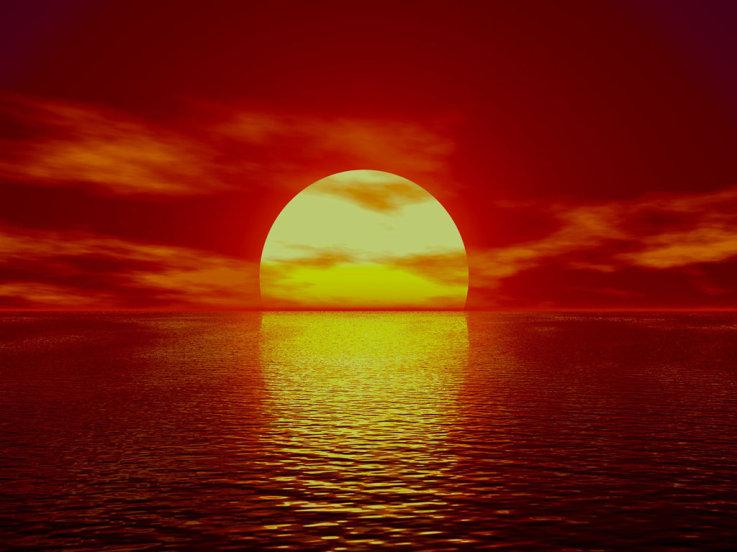 solelcanto del sol
