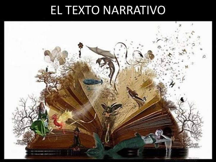 textofd-narrativo-1-728