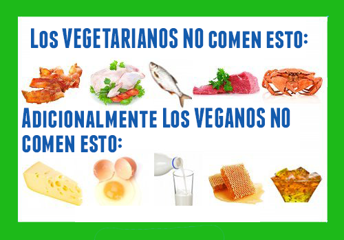 vegetarianos-vs-veganos