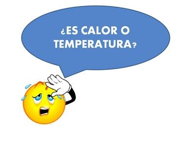 CAlorRICATURA I