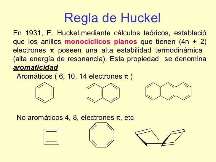 aromaticos-19-728