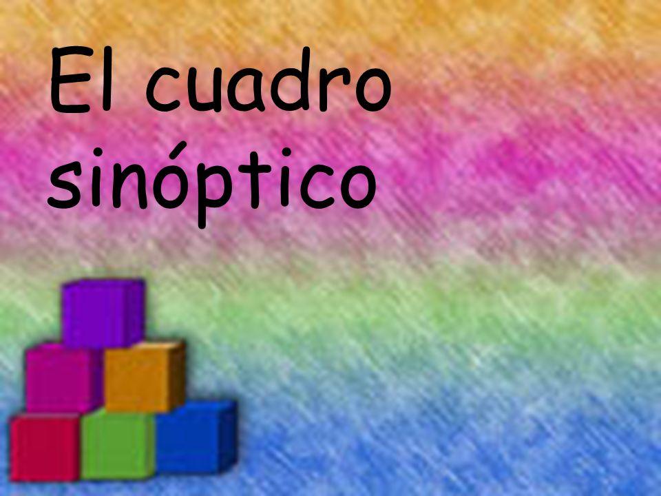 cuadroslide_1
