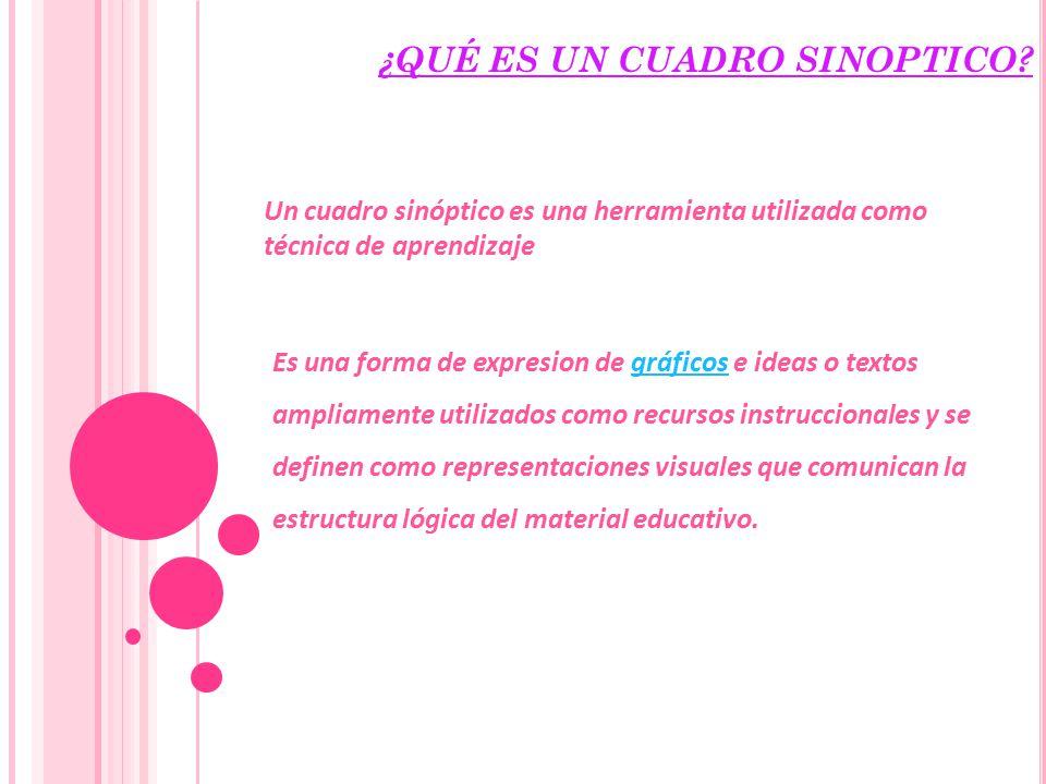 cuadroslide_14