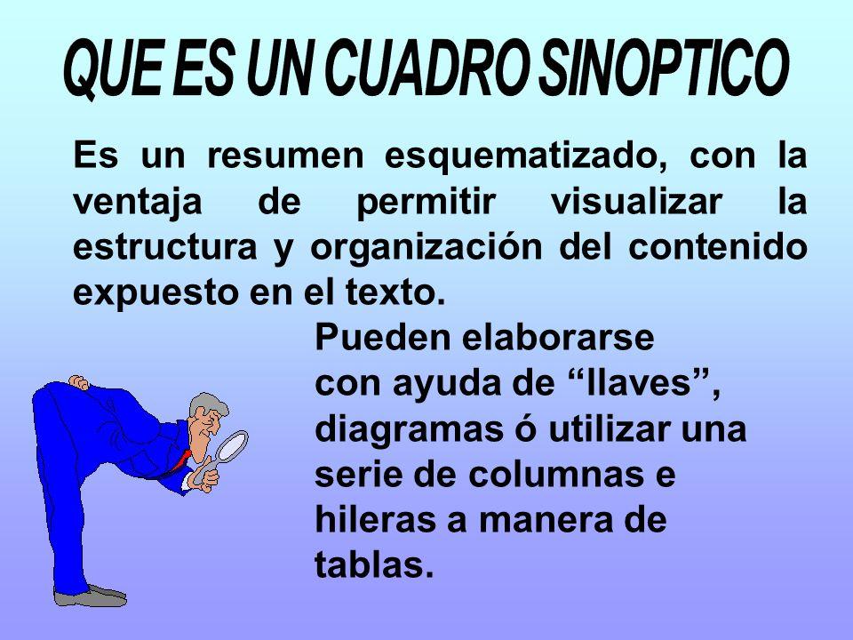cuadroslide_3
