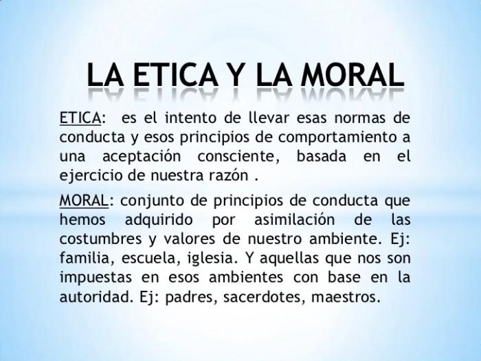 etica-y-la-moral-1-728