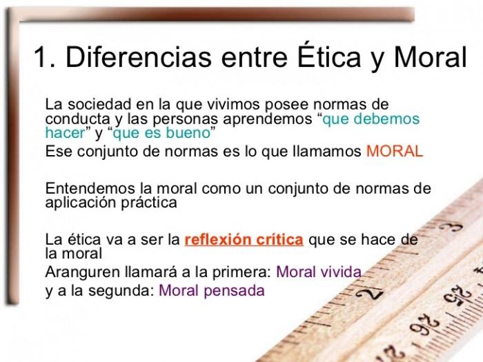 etica-y-moral-3-728