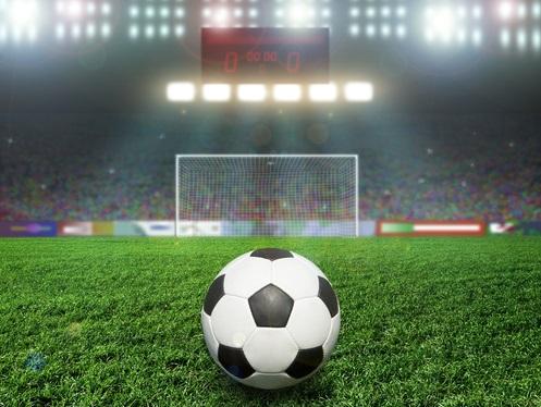 Resultado de imagen de futbol