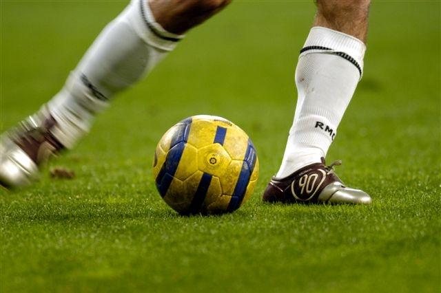 futbol-y-corazon