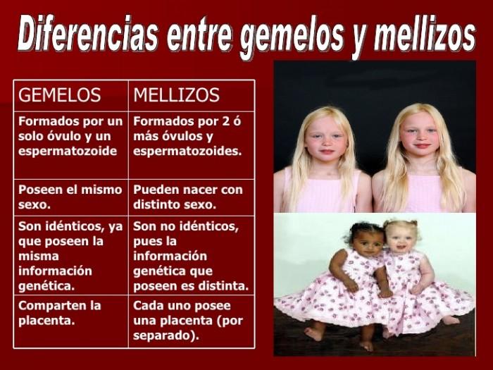 gemelos-7-728