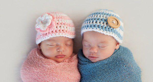 gemelos2