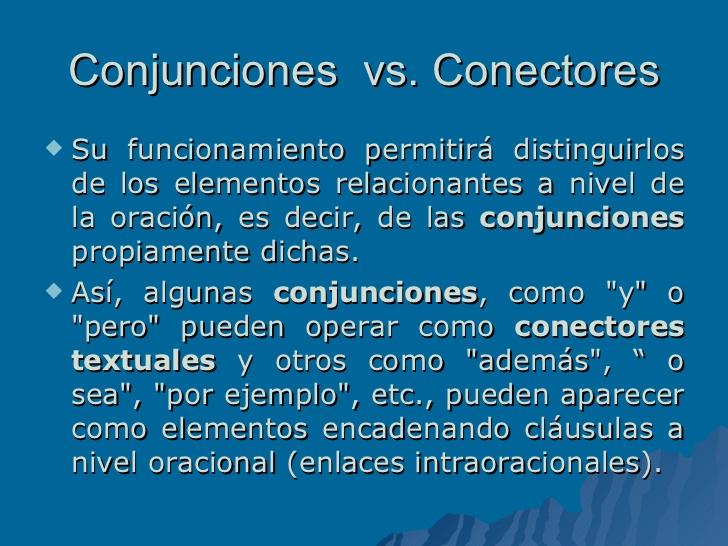 los-conectores-4-728