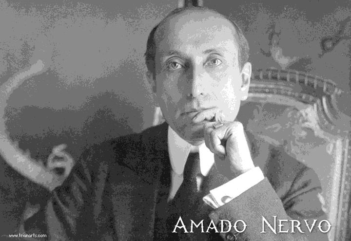 Amado-Nervo-1